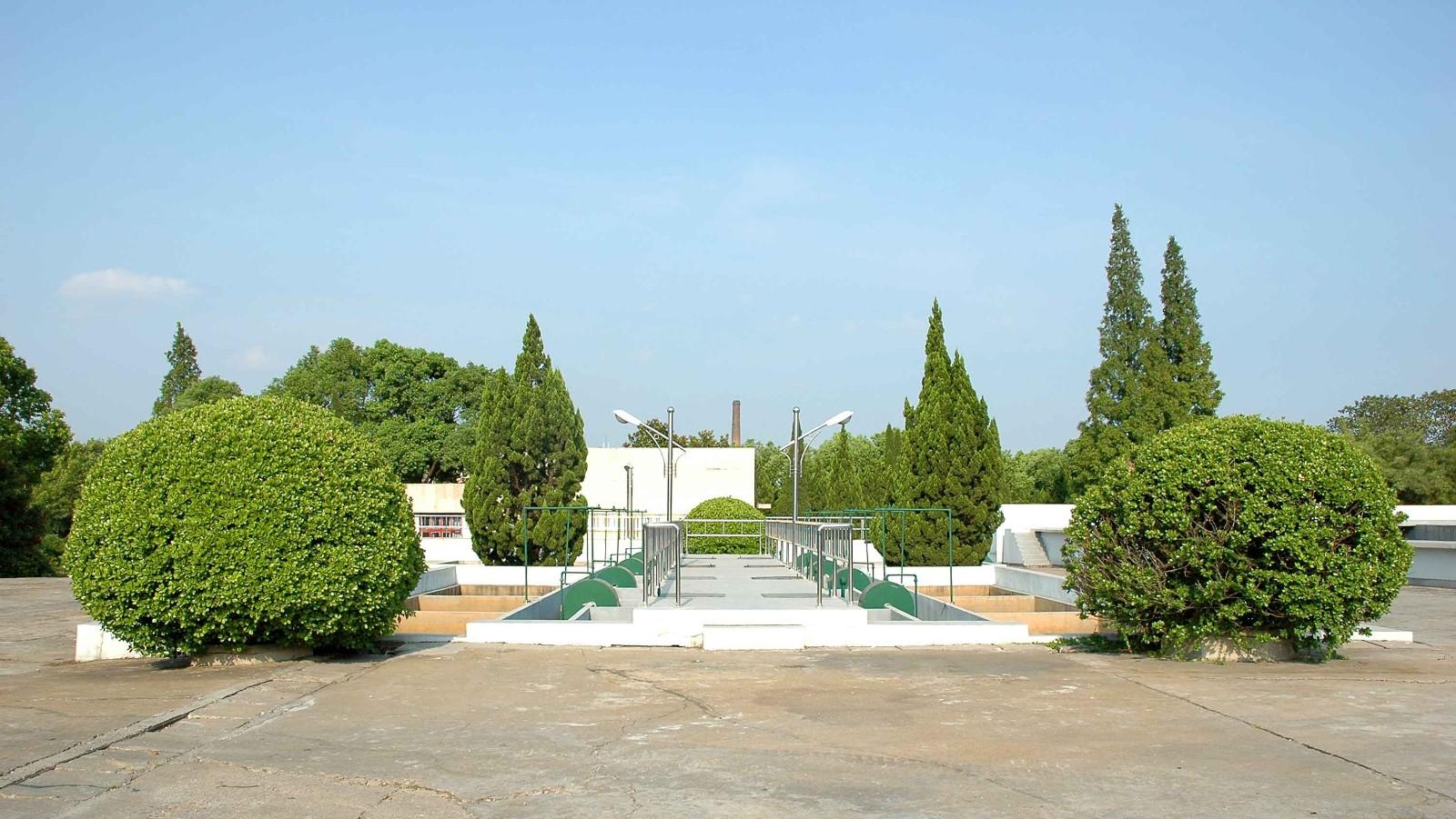 花园式水厂·制水一厂.jpg